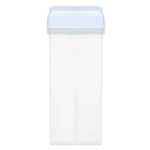 Картридж (кассета) пластиковый для шугаринга пустой 150мл