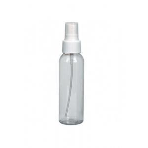 Бутылочка с распылителем, 20 мл