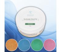 Матовая сахарная паста Бандажная (Bandage )350 г