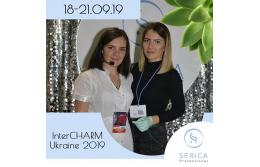 InterSharm 2019