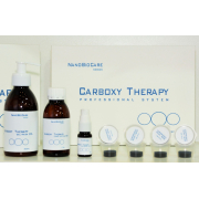"Карбокситерапия Набор NanoBioCare series ""Carboxy Therapy"""