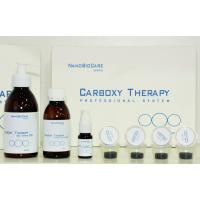 "Карбокситерапия Набор NanoBioCare series ""Carboxy Therapy"""