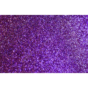 Глиттер фиолетовый 0,1 (1 пакетик)
