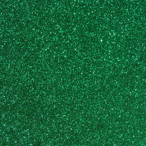 Глиттер зеленый 0,1 (1 пакетик)