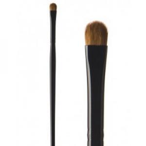 Многофункциональная кисть для макияжа,кисть художника, для БИО ТАТУ Средней ширины КОД 284