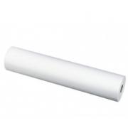 Одноразовые простыни в рулоне 0,6 х 100 м.,  20 гр/м2