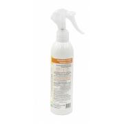 Неосептин перевин - антисептик для обработки кожи и слизистых оболочек, 250мл + распыл. (Бланидас)