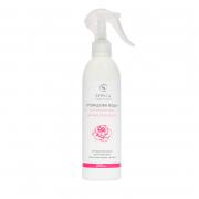 Тоник Розовая Вода 100% натуральная Serica